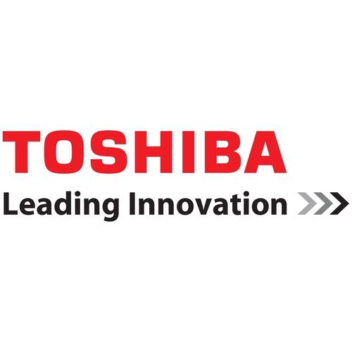 Toshiba Silver On-site Service - 4 Anno/i Garanzia Estesa - Garanzia - On-site - Manutenzione - Parti e manodopera