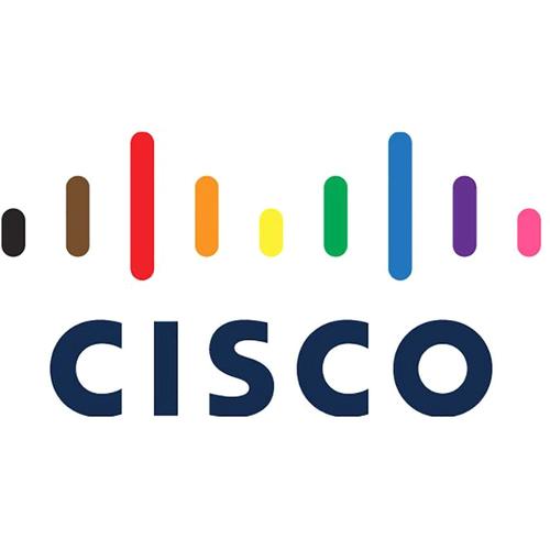 QSFP Cisco - Para Redes de datos, Redes Ópticas - Fibra Óptica - Multi-modo - 100 Gigabit Ethernet - 100GBase-X, 40 Gigabi