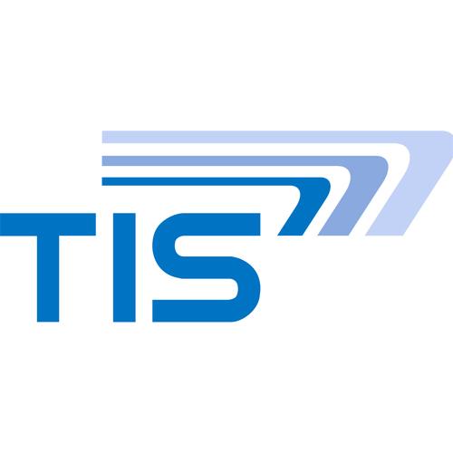 Montaggio in auto TIS per Mobile Computer - Nero