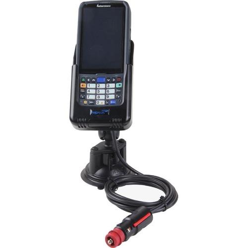 Base d'appoggio TIS - Docking per Mobile Computer - Compatibilita carica - Micro USB