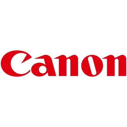 Canon SD-23 Printer Stand