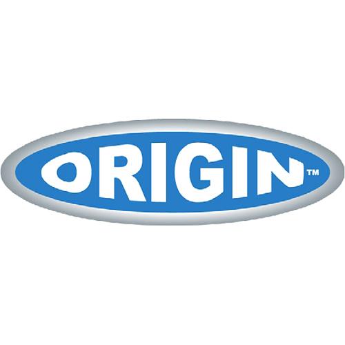 Origin 1 TB Solid State Drive - mSATA Internal - Micro SATA - 550 MB/s Maximum Read Transfer Rate