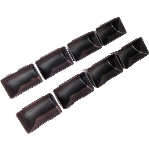 APG Cash Drawer 8 x Cash Drawer Coin Cup
