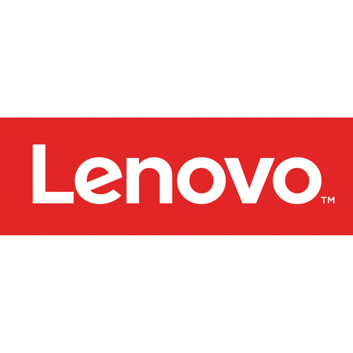 Lenovo Mini Dock USB Type C Docking Station for Notebook - 45 W - 4 x USB Ports - 1 x USB 2.0 - USB Type-C - Network (RJ-4