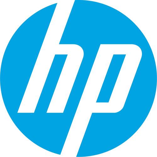 HP Printed Circuit Board Assembly (PCBA)