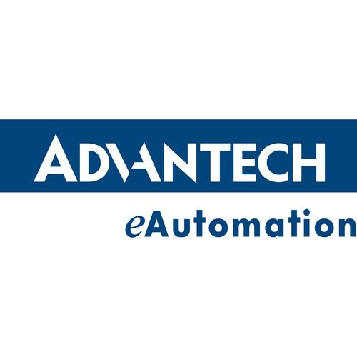 "Advantech DSD-5038N-80A1E 96.5 cm (38"") LCD Digital Signage Display - 1920 x 538 - LED - 800 cd/m² - DVI - Serial"