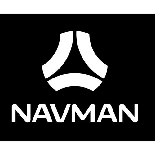 NAVMAN MIVUE 1000 SENSOR XL - 2/3IN LOW LIGHT PREMIUM XL SENSOR 1080P 60 FPS EZYSHARE INSTANTLY VIA WIFI PREMIUM SAFETY AL