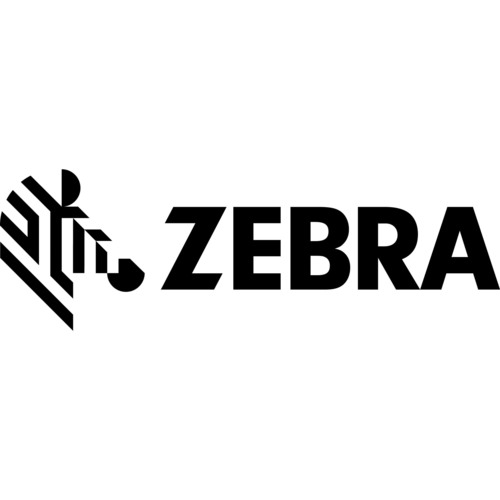 Zebra Keyboard - French, German - Tablet, Mobile Computer