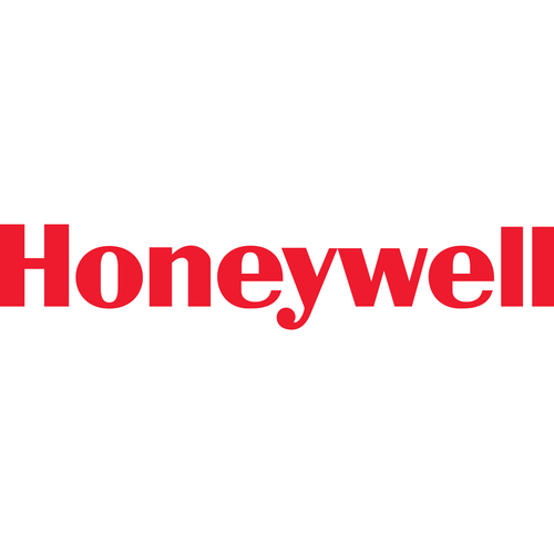 Honeywell Wired Over-the-head Headset - 179.8 cm Cable - Mini-phone (3.5mm)