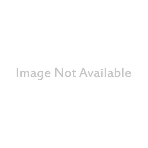 Thermaltake Toughpower PF1 Power Supply - 750 W