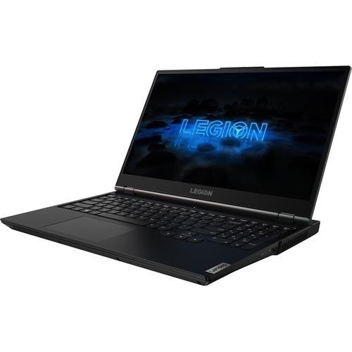 "Lenovo Legion 5 15IMH05 82AU00MDHV 39.6 cm (15.6"") Gaming Notebook - Full HD - 1920 x 1080 - Intel Core i7 (10th Gen) i7-1"