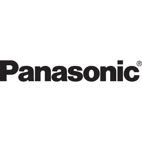 "Panasonic Toughbook FZ-G2AZ00PT4 Rugged Tablet - 25.7 cm (10.1"") WUXGA - Core i5 10th Gen i5-10310U Quad-core (4 Core) 1.7"