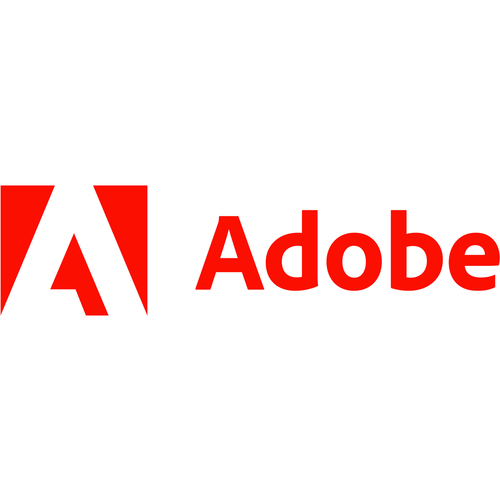 Adobe Dimension CC for teams - Team Subscription (Renewal) - 1 User - 1 Month - Price Level 4 - Volume, Government - Adobe