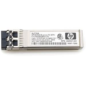 HPE SFP+ - 1 x LC 10GBase-SR Network