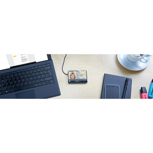 Reinersct cyberJack RFID Reader - USB