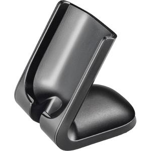Plantronics Calisto P240-M Handset - Desktop - Black - Corded - USB