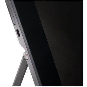 Kensington NanoSaver Cable Lock For Notebook, Tablet - For Notebook, Tablet