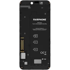 "Fairphone 14.4 cm (5.7"") Mobile Phone Screen"