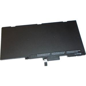 V7 H-CS03XL-V7E Battery - Lithium Ion (Li-Ion) - For Notebook, Mobile Workstation - Battery Rechargeable - 10.80 V - 3400 mAh