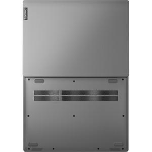 "Lenovo V14-ARE 82DQ000KUS 14"" Notebook - Full HD - 1920 x 1080 - AMD Ryzen 5 4500U Hexa-core (6 Core) 2.30 GHz - 4 GB RAM"