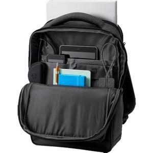 HP Attach Mochila Backpack Executive 15.6