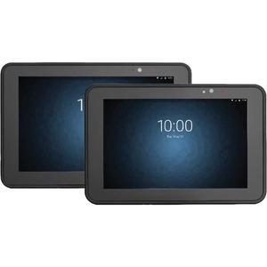 "Zebra ET51 Tablet - 21.3 cm (8.4"") - Octa-core (8 Core) 2.20 GHz - 4 GB RAM - 32 GB Storage - Android 8.1 Oreo - Qualcomm"
