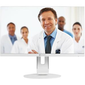 "AG Neovo MD-27 68.6 cm (27"") Full HD LED LCD Monitor - 16:9 - 685.80 mm Class - Vertical Alignment (VA) - 1920 x 1080 - 16"