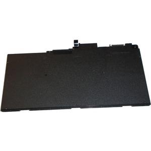 V7 H-854108-850-V7E Battery - Lithium Ion (Li-Ion) - For Notebook, Mobile Workstation - Battery Rechargeable - 11.40 V - 2