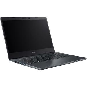 "Portátil - Acer TravelMate P4 P414-51 TMP414-51-55JW 35,6 cm (14"") - Full HD - 1920 x 1080 - Intel Core i5 i5-1135G7 Quad-"