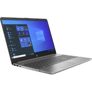 """HP 255 G8 39.6 cm (15.6"""") Notebook - Full HD - 1920 x 1080 - AMD Ryzen 5 3500U Quad-core (4 Core) 2.10 GHz - 8 GB RAM - 51"""