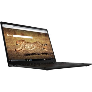 "Lenovo ThinkPad X1 Nano Gen1 20UN002DHV 33 cm (13"") Notebook - 2K - 2160 x 1350 - Intel Core i5 (11th Gen) i5-1130G7 Quad-"