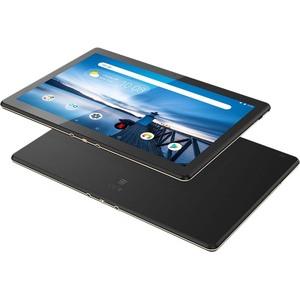 "Tablet Lenovo Tab M10 TB-X505F ZA4G0035SE - 25,7 cm (10,1"") - Cortex A53 Quad core (4 Core) 2 GHz - 2 GB RAM - 32 GB Stora"