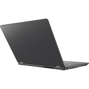 """Fujitsu LIFEBOOK U U7310 33.8 cm (13.3"""") Notebook - Full HD - 1920 x 1080 - Intel Core i5 10th Gen i5-10210U Quad-core (4"""