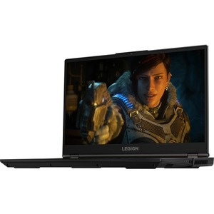 "Lenovo Legion 5 15IMH05H 81Y60070HV 39.6 cm (15.6"") Gaming Notebook - Full HD - 1920 x 1080 - Intel Core i5 (10th Gen) i5-"