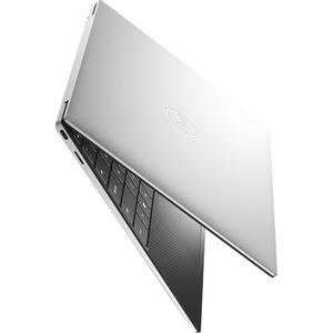 "Dell XPS 13 9310 34 cm (13.4"") Notebook - Full HD Plus - 1920 x 1200 - Intel Core i5 (11th Gen) i5-1135G7 Quad-core (4 Cor"