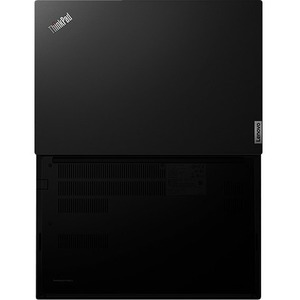 "Lenovo ThinkPad E14 Gen 2 20TA000CHV 35.6 cm (14"") Notebook - Full HD - 1920 x 1080 - Intel Core i5 (11th Gen) i5-1135G7 Q"