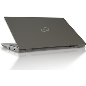 """Fujitsu LIFEBOOK U U7411 35.6 cm (14"""") Notebook - Full HD - 1920 x 1080 - Intel Core i5 11th Gen i5-1135G7 Quad-core (4 Co"""