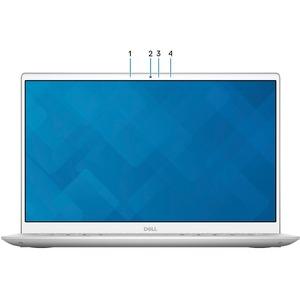 INSPIRON 5402 CI7-1165G7 8GB 512GB 14.0 I W10H SLVR 3Y