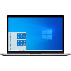 "Apple MacBook Pro MWP42LL/A 13.3"" Notebook - WQXGA - 2560 x 1600 - Intel Core i5 (10th Gen) Quad-core (4 Core) 2 GHz - 16"