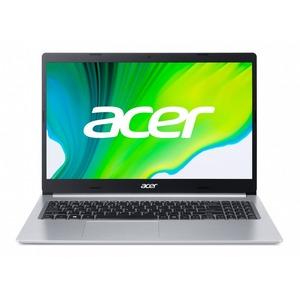 """Acer Aspire 5 A515-45 A515-45-R0Z0 39.6 cm (15.6"""") Notebook - Full HD - 1920 x 1080 - AMD Ryzen 3 5300U Quad-core (4 Core)"""