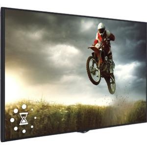 "Vestel PDH55UH82/4 139.7 cm (55"") LCD Digital Signage Display - 1920 x 1080 - Direct LED - 700 cd/m² - 1080p - USB - HDMI"