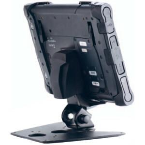 "ads-tec TabX ITC8000 ITC8113 Tablet - 33.8 cm (13.3"") - Core i5 i5-4300U 1.90 GHz - 8 GB RAM - 120 GB SSD - Windows 10 IoT"