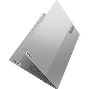 THINKBOOK 15 CI7-1165G7 8GB 256GB 15.6 I W10P GREY 3Y