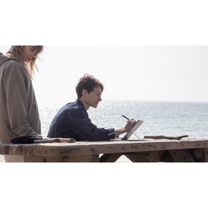"Tableta Microsoft Surface Pro - 31,2 cm (12,3"") - 4 GB RAM - 4G - Intel Core i5 7th Gen i5-7300U Dual-core (2 Core) 2,60 G"