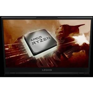 LGN 5-15 RYZEN 5 4600H 8GB 256GB 15.6 D W10H BLCK 3Y