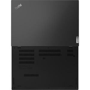 TP L15 CI5-10210U 8GB 256GB 15.6 I NOOS BLCK 3Y