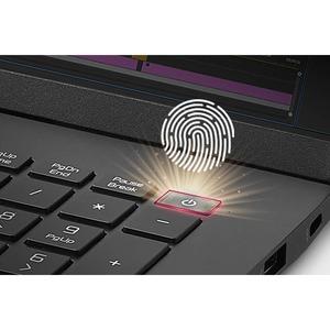 """Computer portatile - LG gram 17Z90P-G.AP75D Robusto 43,2 cm (17"""") - WQXGA - 2560 x 1600 - Intel Core i7 11a generaz. i7-11"""