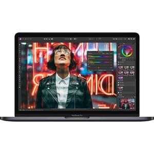 "Apple MacBook Pro MWP42X/A 33.8 cm (13.3"") Notebook - WQXGA - 2560 x 1600 - Intel Core i5 (10th Gen) Quad-core (4 Core) 2"