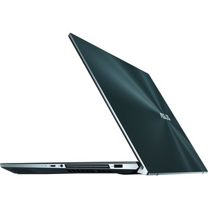"""Asus ZenBook Pro Duo UX581 UX581LV-H2014R 39.6 cm (15.6"""") Touchscreen Rugged Notebook - 4K UHD - 3840 x 2160 - Intel Core"""