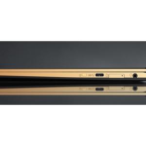 SUMMIT E13FLIP LAPTOP TIGER LAKE I5-1135G7 LPDDR4 16GB 512GB NVME PCIE GEN4X4 SSD IRIS XE GRAPHICS 13.4in 16:10 FHD (1920X